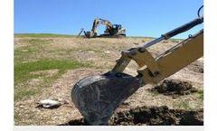 MCC - Construction Service