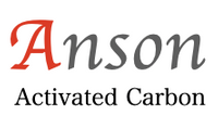 Anson Industries Limited (Activated Carbon)