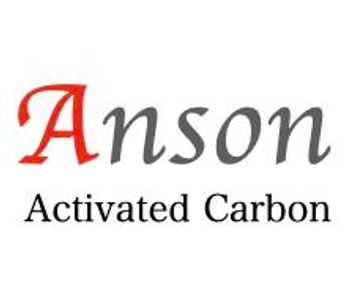 Anson Activated Carbon - Physical wood based