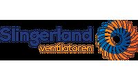 Slingerland Techniek BV