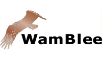 Wamblee s.r.l.