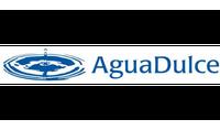 Agua Dulce, LLC