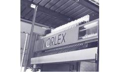 Norlex - Dosing System