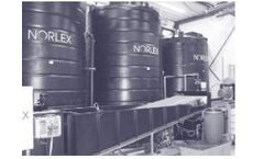 Norlex - Complete Water Purification Systems
