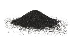 Alumichem - Activated Carbon for All Liquid and Gas Purification Processes