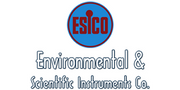 Environmental & Scientific Instruments Co.