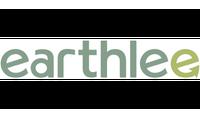 Earthlee Pty Ltd