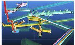 Pumpsim - Advanced Liquid 3D Visual Simulation Software
