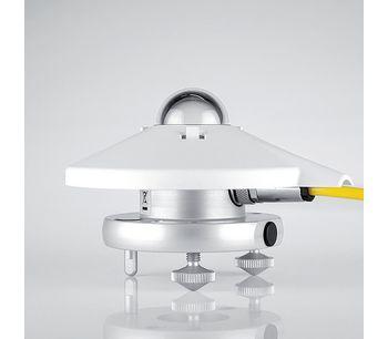 Kipp & Zonen - Model CMP3 - Pyranometer