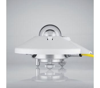 Kipp & Zonen - Model CMP6 - Pyranometer