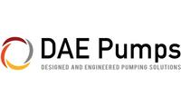 Designed & Engineered Pumps (DAE)