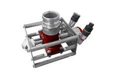 DAE La Paz - Model 3A-SM - Hydraulic Submersible Pumps