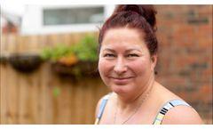 Bournemouth, Hampshire - Customer Testimonial - Video