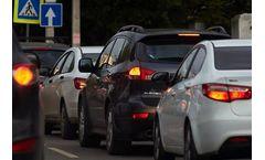 Roadside PM & NO2 Removal