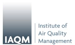Can a Low-Cost Air Quality Monitor Offer Near-Reference level Data? - Webinar