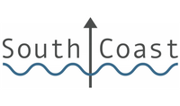 South Coast Science Limited