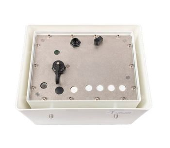 Air Quality Monitoring System-2