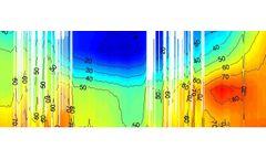Edgar - Atmospheric Sounding Package Tool