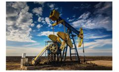 Advanced biotechnology solutions for oil & gas industry