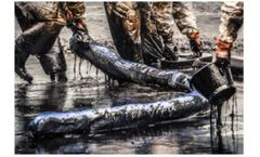 Advanced biotechnology solutions for oil spill cleanup sector