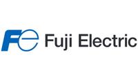 Fuji Electric France S.A.S.