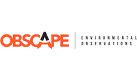 Obscape BV.