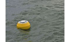 Obscape - Wave Buoy