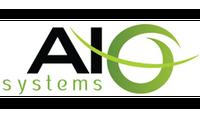 AIO Systems