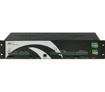 AIO EyeSite Premium - Remote Site Controller