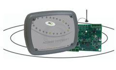 AIO - Access Control Software
