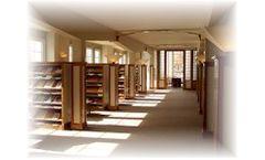 TH Training Institute