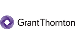 Grant-Thornton - Business Consulting Services