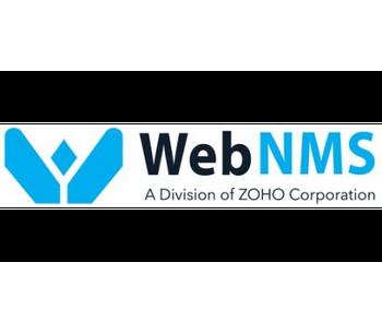 WebNMS - IoT Energy Management Software