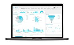 WebNMS - Industrial IoT Platform