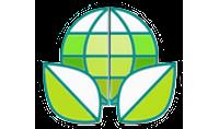 Enviropious EHS Solutions