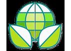 Enviropious - Indoor Air Monitoring