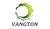 Qingdao Vangton Industry Co., Ltd