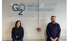 G2O expands research and development team