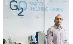 G2O expands engineering team