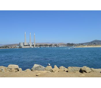G2O-Water - Desalination Technology