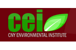 CNY Environmental Institute, Inc