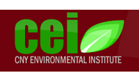CNY Environmental Institute, Inc