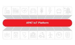 APAT - IoT Platform