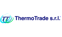 ThermoTrade srl