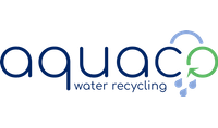 Aquaco Water Recycling Limited