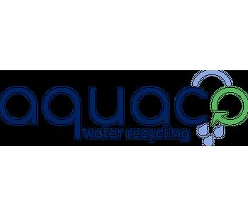 Commercial Rainwater Harvesting System