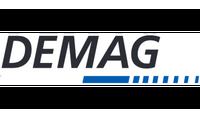 Demag Cranes & Components Corp.