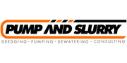 Pump and Slurry