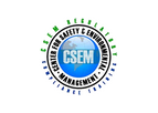 CSEM - 24-Hour Hazwoper Training
