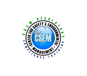 CSEM - OSHA 10-Hour General Construction Course